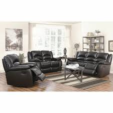 Leather Reclining Sofas And Loveseats by Bjs Sofa Set Best Home Furniture Decoration