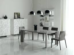 minimalist dining table and chairs charming minimalist dining table somerefo org