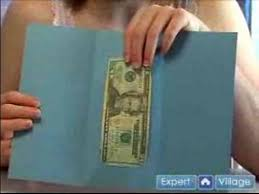 money cards how to make greeting cards how to make money cards for
