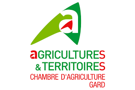 chambre agriculture gard selerys signe un partenariat avec la chambre agriculture du gard