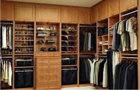 built in wardrobes design interior4you