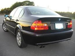 2005 bmw 325xi 2005 bmw 3 series other pictures cargurus