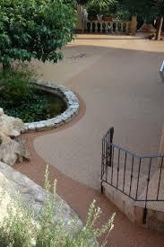 plage de piscine sur ventabren belle réalisation d u0027une terrasse et plage de