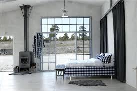 chambre style industriel deco industrielle chambre deco chambre style industriel deco