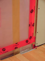 Laminate Floor Moisture Barrier Vapor Barrier Wikipedia
