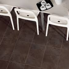 concrete connection porcelain tile daltile halpin s flooring