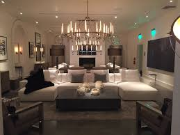 Sitting Room Ideas Interior Design - best 25 restoration hardware living room ideas on pinterest
