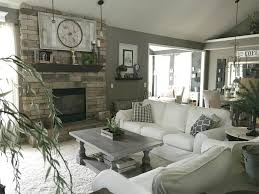 Summer Home Tour  Living Rooms Room And Living Room Ideas - Summer home furniture