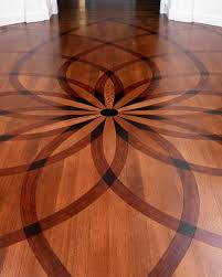 best 25 wood floor pattern ideas on floor design
