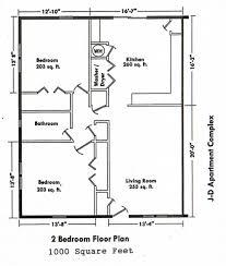 first floor master bedroom floor plans get inspired with home