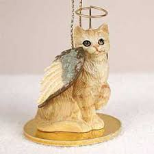 pet ornaments cat product categories angela s gift shop
