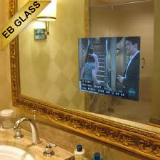 One Way Mirror Bathroom by Alibaba Manufacturer Directory Suppliers Manufacturers