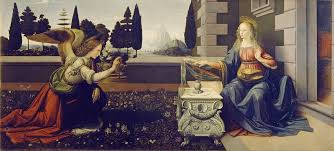 Art History Research Paper Topics for the Most Demanding Tutors Art History Research Paper Topics  Renaissance