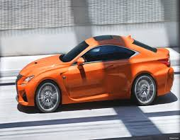 convertible lexus lexus convertible sports car njoystudy com njoystudy com