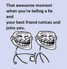 Friends Forever Meme - funny quotes about best friends best friends forever funny meme