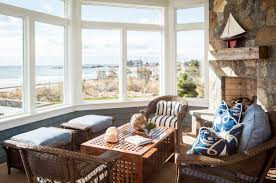 100 seaside interiors 449 england nautical images beach kid