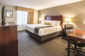 Comfort Suites Indianapolis South La Quinta Inn U0026 Suites Indianapolis South Indianapolis In