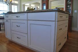 kitchen island used used kitchen island genwitch