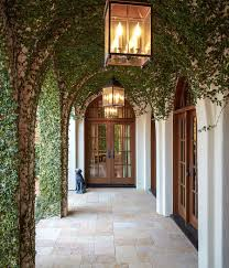 Entrance Light Fixture by 25 Outdoor Lantern Lighting Ideas That Dazzle And Amaze