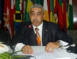 chambre nationale des huissiers de justice algerie 2es rencontres afrique europe des huissiers de justice yaoundé 27