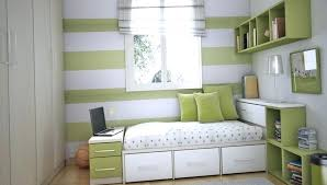 bedroom solutions tiny bedroom solutions small bedroom storage solutions
