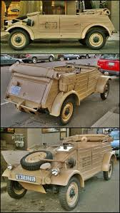 vw schwimmwagen found in forest 198 best carros antigos 4x4 images on pinterest 4x4 volkswagen