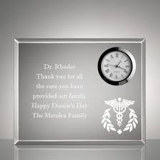personalized keepsakes 43 best best doctor gifts images on doctor gifts