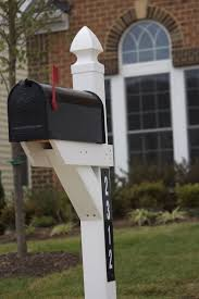 nickel mailbox wall mount 12 best mailboxes ect images on pinterest slot mail boxes and