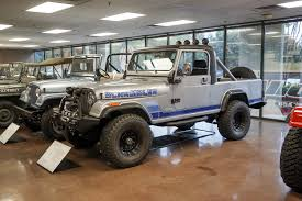 rubicon jeep modified understanding america u0027s jeep obsession in the wrangler unlimited