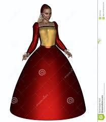 Queen Anne by Queen Anne Boleyn Royalty Free Stock Photo Image 20907425