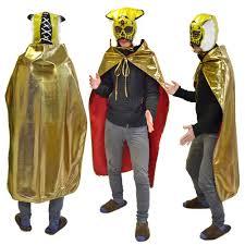 hazmat suit halloween costume igaya rakuten ichiba shop rakuten global market lowest rakuten
