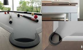 Pool Table Top For Dining Table Fusion Pool Table And Dining Table Convertible Pool