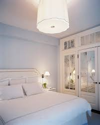 Bedroom Light Bedroom Light Photos Design Ideas Remodel And Decor Lonny