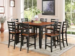 Circular Kitchen Table Dining Tables Round Dinner Table Square Dining Table For 8
