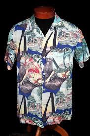 159 best janeens vintage hawaiian dresses shirts u0026 favs images on