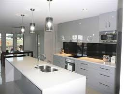 Galley Kitchen Lighting Best Small Galley Kitchen Ideas U2013 Awesome House