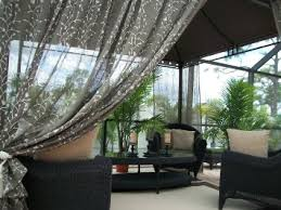 108 Length Drapes Cheap Tropical Drapes Find Tropical Drapes Deals On Line At