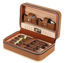 14 best humidors 2017 top rated humidor reviews for sale online