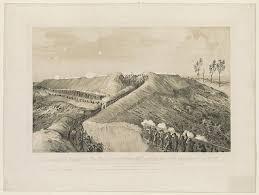 http siege 31st illinois regiment siege of vicksburg in the