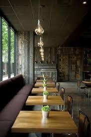 Arts Table Santa Monica Ginger U0026 Fig Restaurant Pretoria Fig Restaurant Restaurant