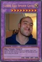 You Ve Activated My Trap Card Meme - you ve activated my trap card 24201215 added by chokomoko at