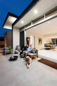 grand design home show melbourne eliza house innovative and luxurious new modern residence