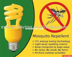 bug repellent light bulbs outdoor bug repellent light bulbs outdoor designs