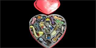 what to get your for valentines day what to get your significant stoner for s day