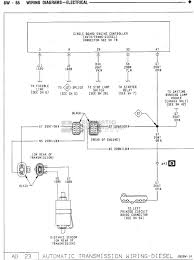 1st gen dodge wiring diagram 1st wiring diagrams instruction