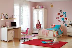 kids bedroom diy ideas makeover home stories a to diy kids