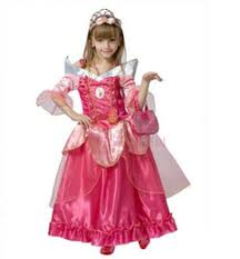 Sleeping Beauty Halloween Costume Discount Sleeping Beauty Costumes Adults 2017 Sleeping