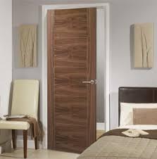 Interior Doors Uk Doors Interior Doors Cheap Bso