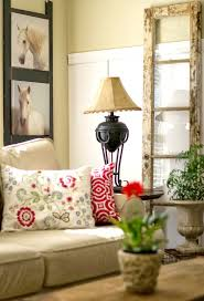 Savvy Home Blog by 102 Best Blogs Down To Earth Style Images On Pinterest Home