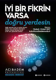 viagra sale purchasing viagra inovita online drug shop big